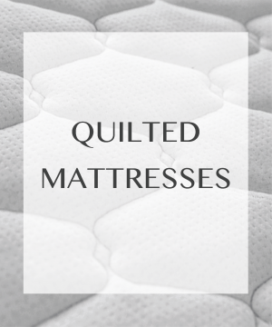 Promo-quilted-mattresses