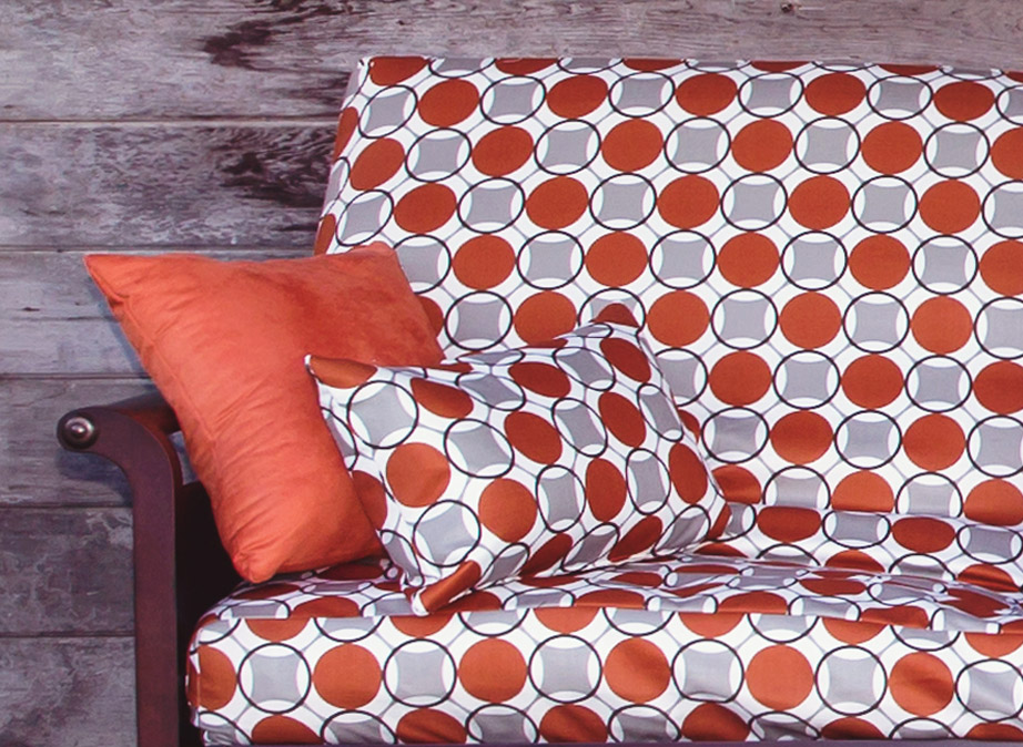 Futon Covers For Mattress
