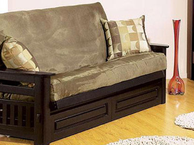 How To Care And Maintain Your Futon?