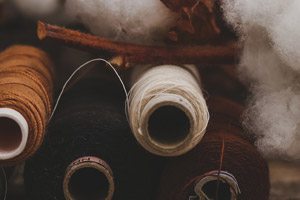 What Are The Best Organic Cotton Products For The Home?